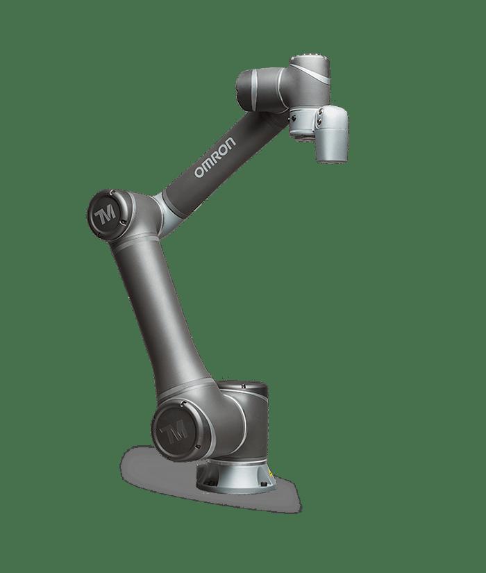 tm5-700-robotic-automation